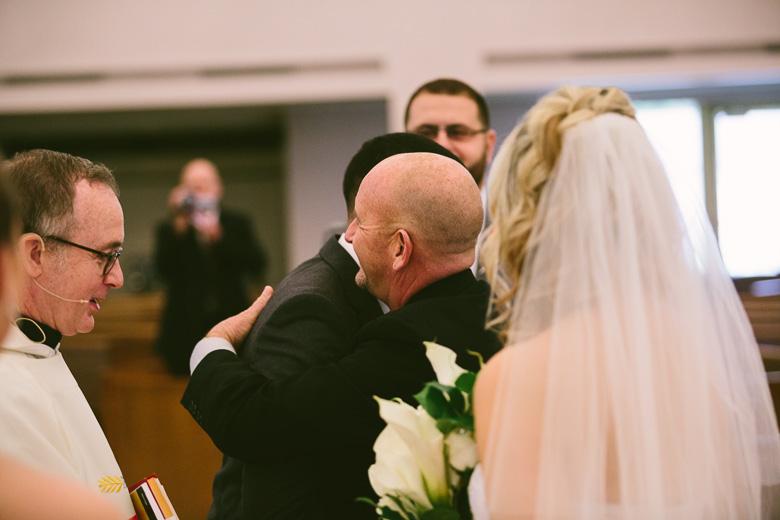 cleveland-ohio-wedding-photographer_brittany-elvis-66.jpg