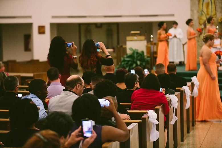 cleveland-ohio-wedding-photographer_brittany-elvis-68.jpg