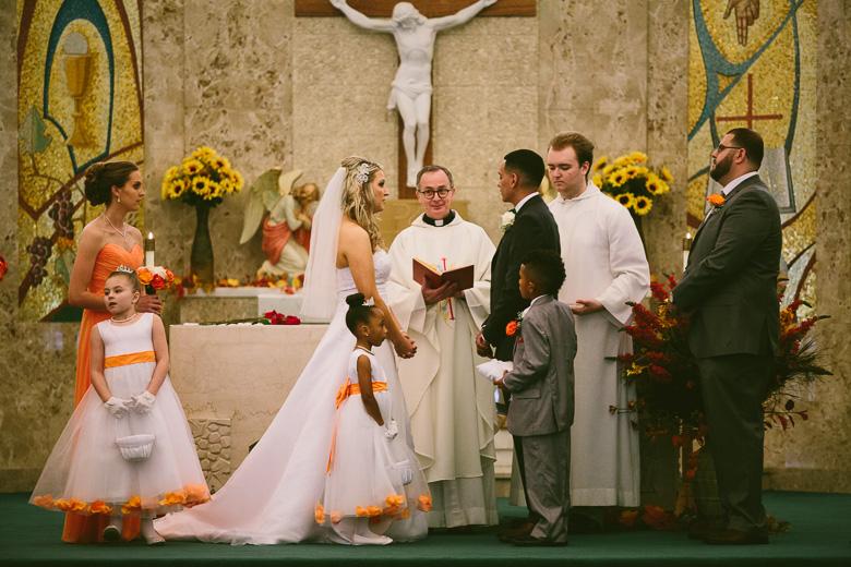 cleveland-ohio-wedding-photographer_brittany-elvis-69.jpg
