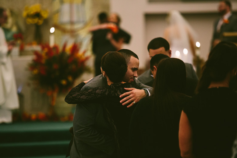 cleveland-ohio-wedding-photographer_brittany-elvis-73.jpg