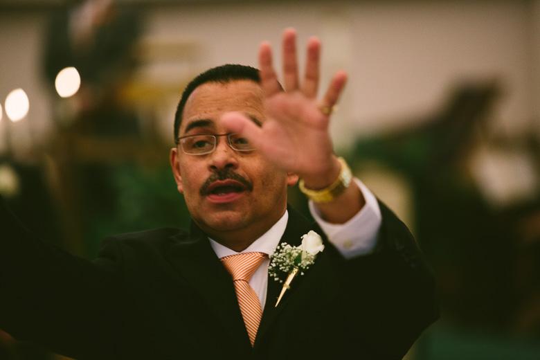 cleveland-ohio-wedding-photographer_brittany-elvis-74.jpg