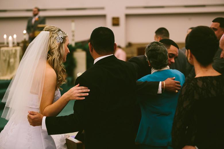 cleveland-ohio-wedding-photographer_brittany-elvis-75.jpg