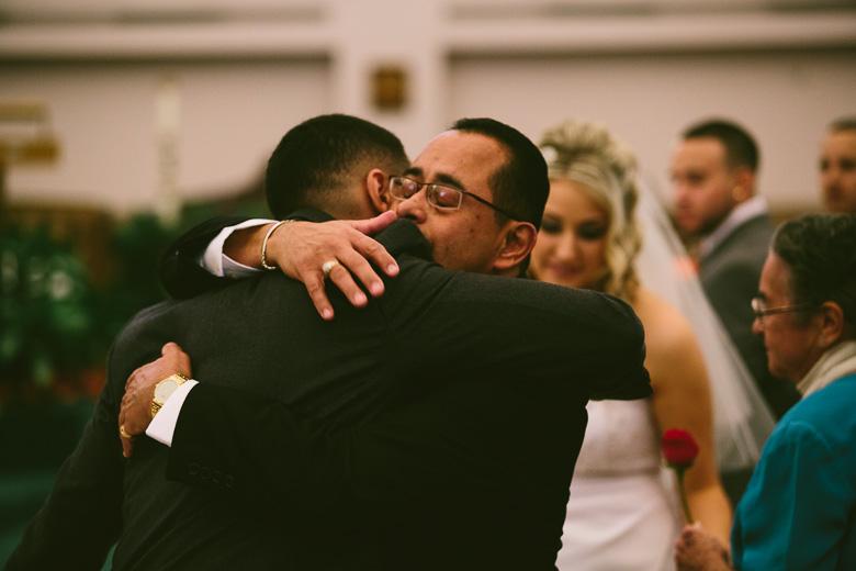cleveland-ohio-wedding-photographer_brittany-elvis-76.jpg