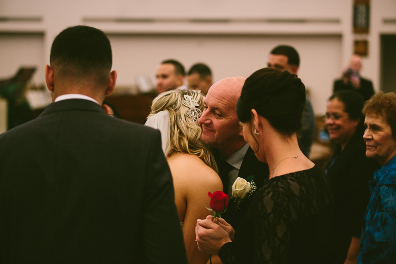 cleveland-ohio-wedding-photographer_brittany-elvis-77.jpg