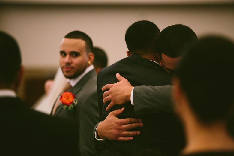 cleveland-ohio-wedding-photographer_brittany-elvis-79.jpg