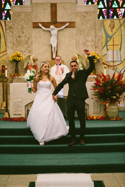 cleveland-ohio-wedding-photographer_brittany-elvis-81.jpg