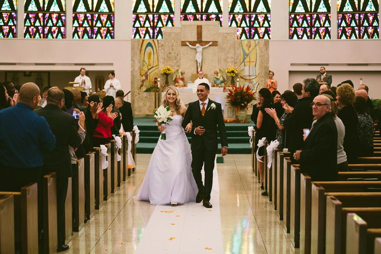 cleveland-ohio-wedding-photographer_brittany-elvis-82.jpg