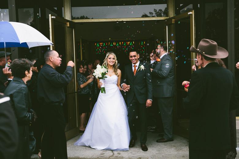cleveland-ohio-wedding-photographer_brittany-elvis-84.jpg