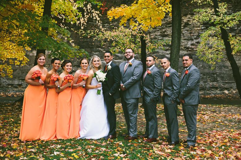 cleveland-ohio-wedding-photographer_brittany-elvis-86.jpg
