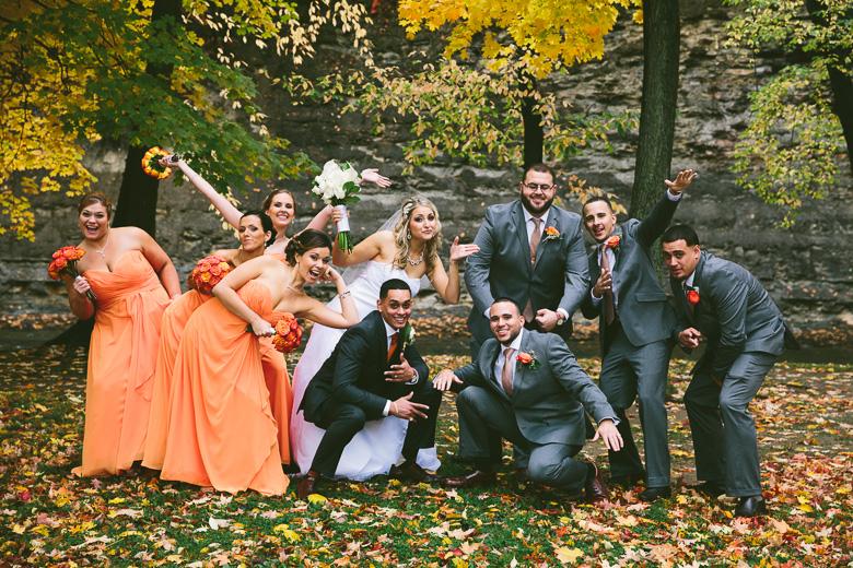 cleveland-ohio-wedding-photographer_brittany-elvis-87.jpg