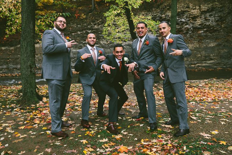 cleveland-ohio-wedding-photographer_brittany-elvis-88.jpg