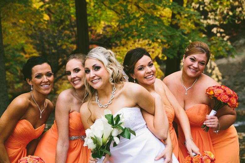 cleveland-ohio-wedding-photographer_brittany-elvis-89.jpg