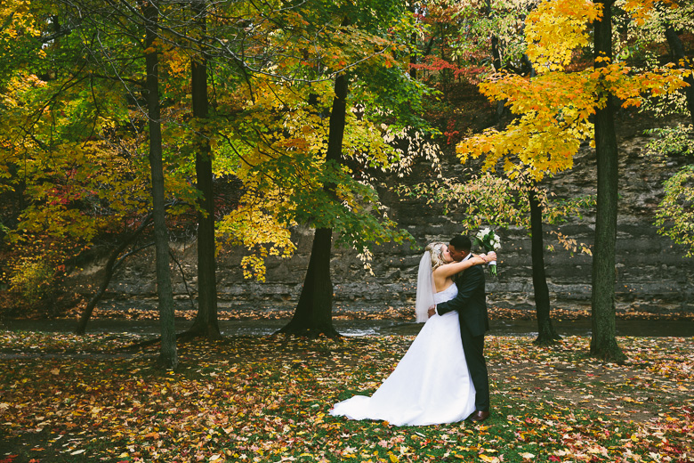 cleveland-ohio-wedding-photographer_brittany-elvis-91.jpg