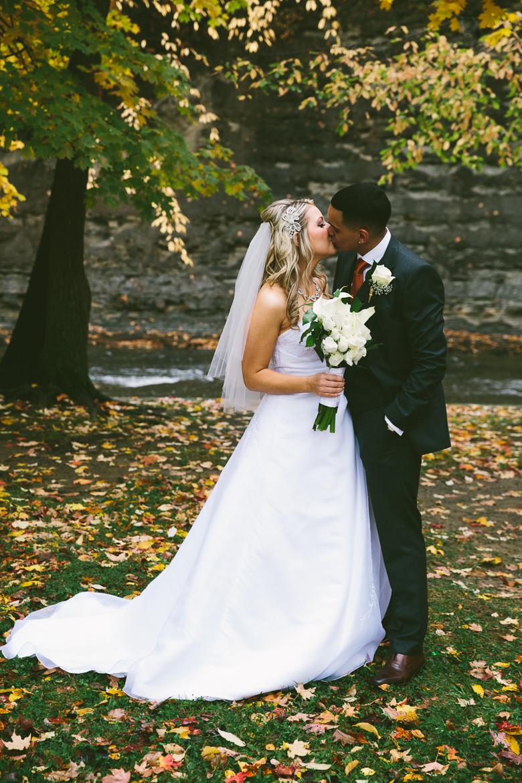 cleveland-ohio-wedding-photographer_brittany-elvis-90.jpg