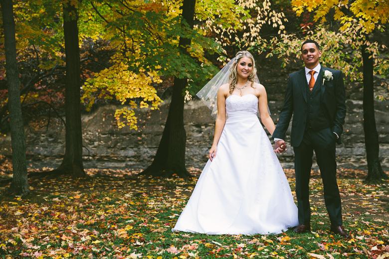 cleveland-ohio-wedding-photographer_brittany-elvis-92.jpg