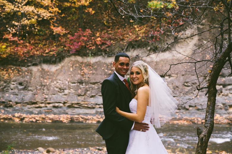 cleveland-ohio-wedding-photographer_brittany-elvis-94.jpg