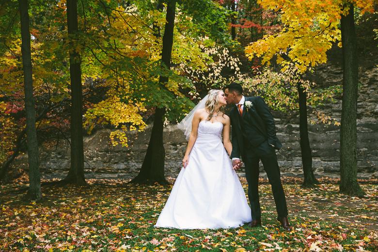 cleveland-ohio-wedding-photographer_brittany-elvis-93.jpg