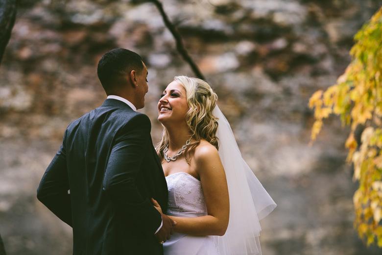 cleveland-ohio-wedding-photographer_brittany-elvis-96.jpg
