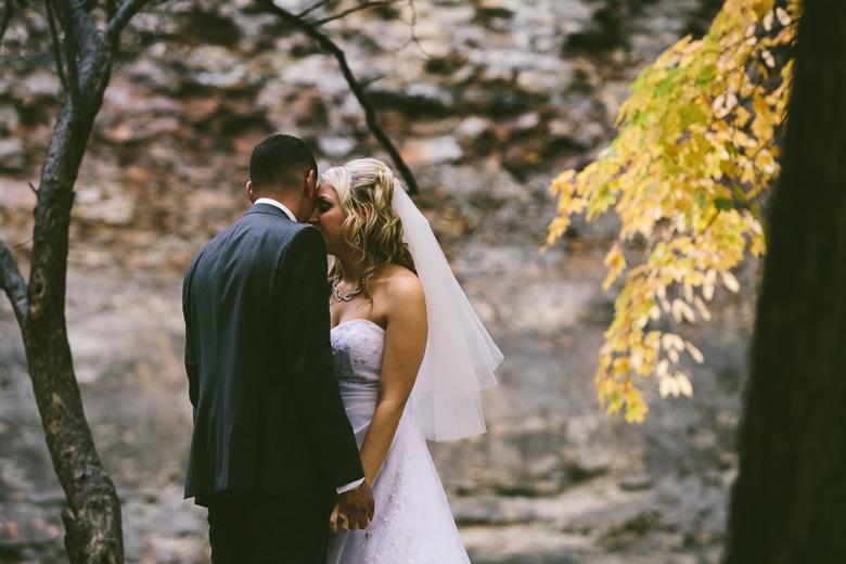 cleveland-ohio-wedding-photographer_brittany-elvis-97.jpg