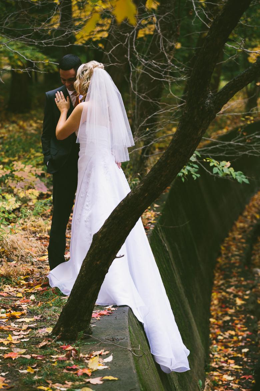 cleveland-ohio-wedding-photographer_brittany-elvis-98.jpg