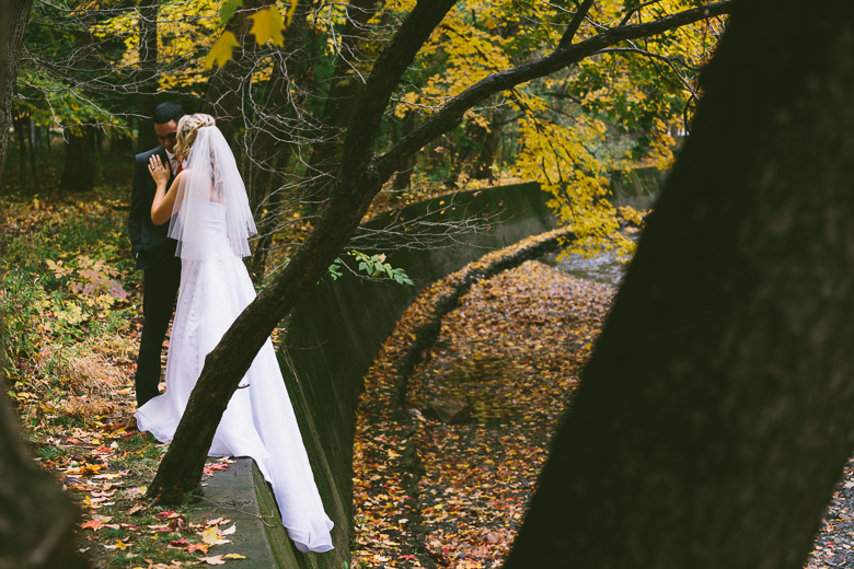 cleveland-ohio-wedding-photographer_brittany-elvis-99.jpg
