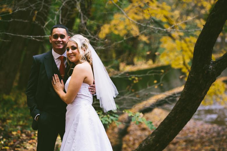 cleveland-ohio-wedding-photographer_brittany-elvis-100.jpg