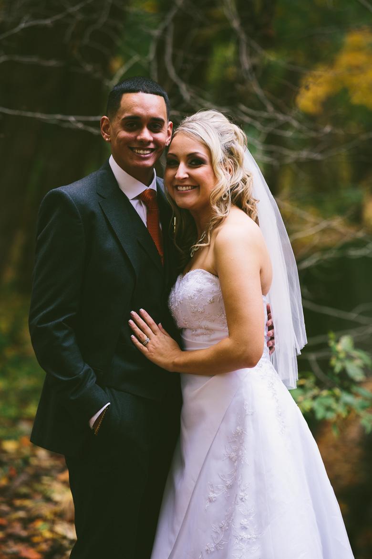 cleveland-ohio-wedding-photographer_brittany-elvis-101.jpg