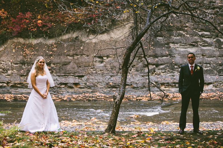 cleveland-ohio-wedding-photographer_brittany-elvis-103.jpg
