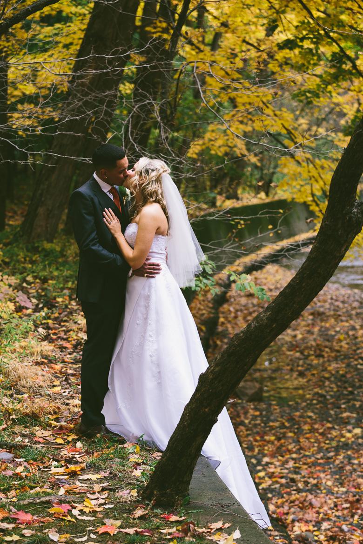 cleveland-ohio-wedding-photographer_brittany-elvis-102.jpg