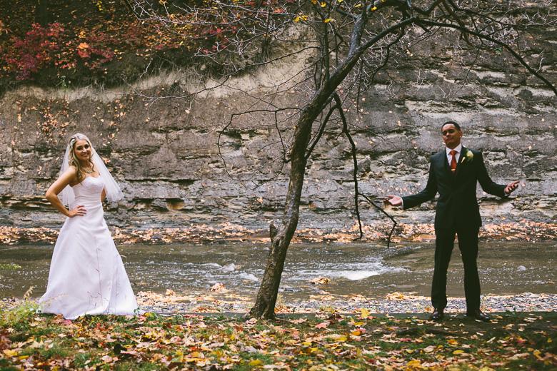 cleveland-ohio-wedding-photographer_brittany-elvis-104.jpg