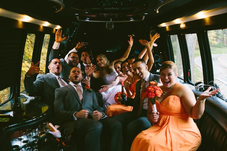 cleveland-ohio-wedding-photographer_brittany-elvis-105.jpg