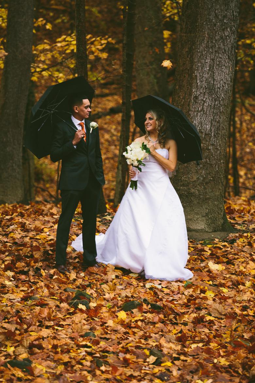 cleveland-ohio-wedding-photographer_brittany-elvis-106.jpg