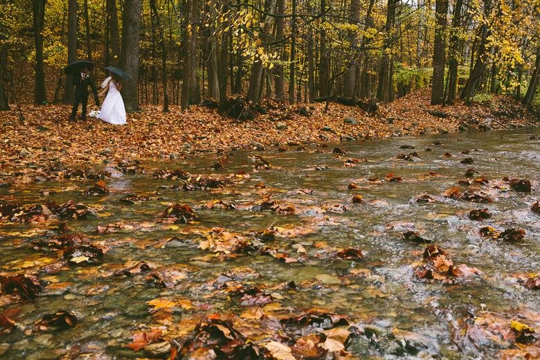 cleveland-ohio-wedding-photographer_brittany-elvis-108.jpg