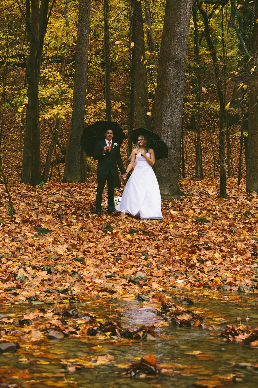 cleveland-ohio-wedding-photographer_brittany-elvis-107.jpg