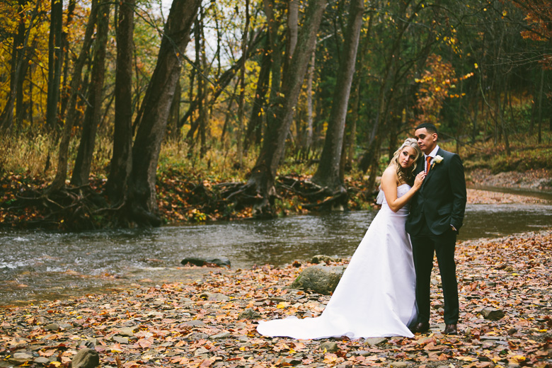 cleveland-ohio-wedding-photographer_brittany-elvis-111.jpg