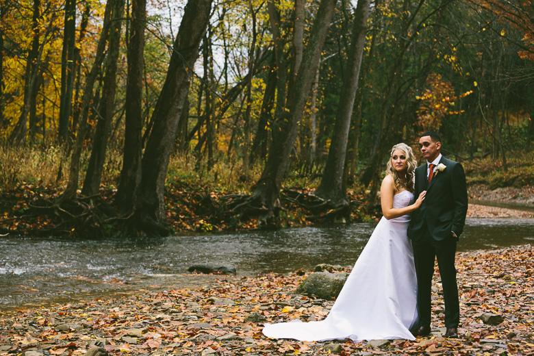 cleveland-ohio-wedding-photographer_brittany-elvis-110.jpg
