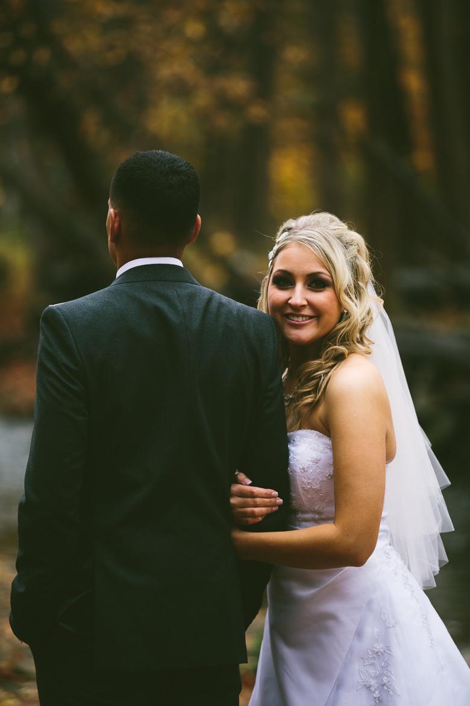 cleveland-ohio-wedding-photographer_brittany-elvis-113.jpg