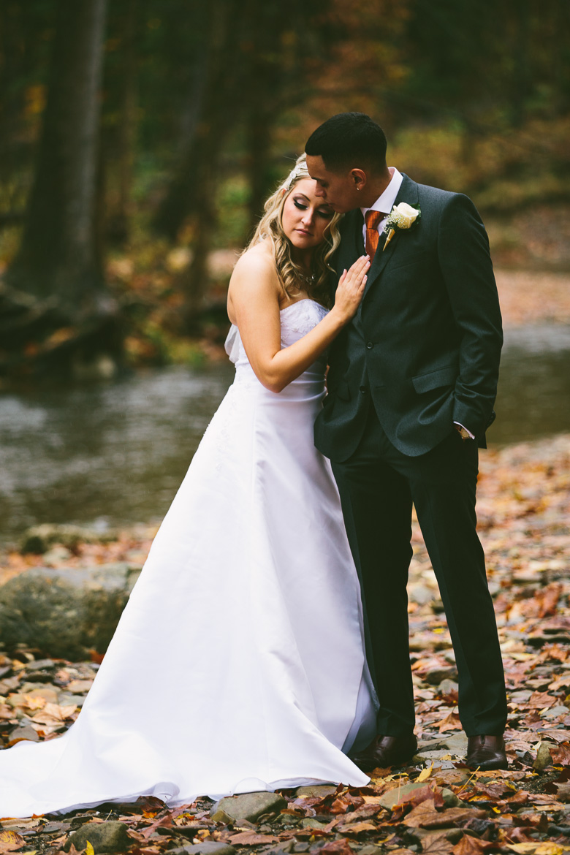 cleveland-ohio-wedding-photographer_brittany-elvis-112.jpg