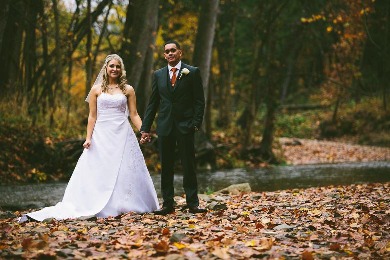 cleveland-ohio-wedding-photographer_brittany-elvis-114.jpg