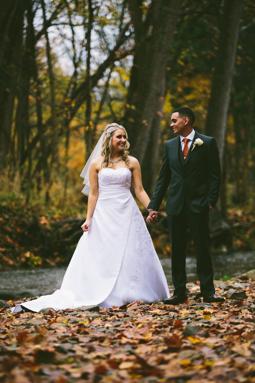 cleveland-ohio-wedding-photographer_brittany-elvis-115.jpg