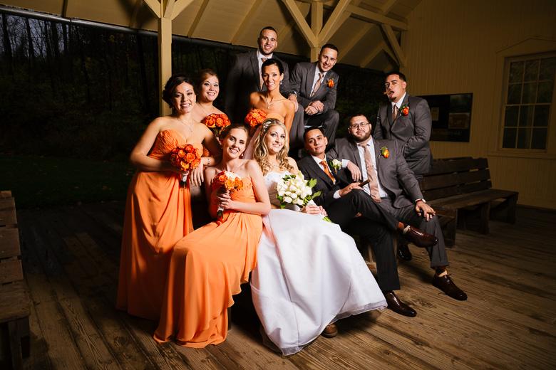 cleveland-ohio-wedding-photographer_brittany-elvis-117.jpg