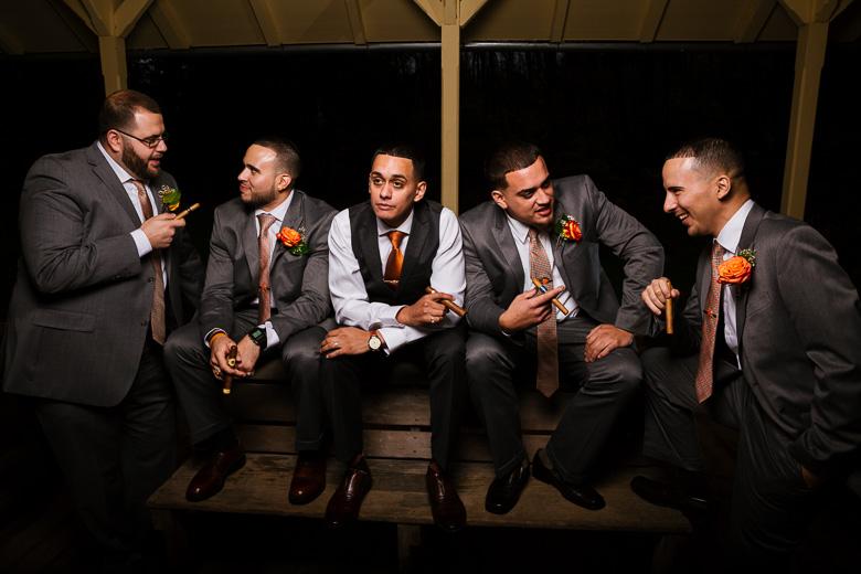 cleveland-ohio-wedding-photographer_brittany-elvis-118.jpg