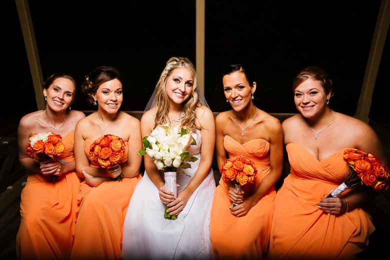 cleveland-ohio-wedding-photographer_brittany-elvis-120.jpg