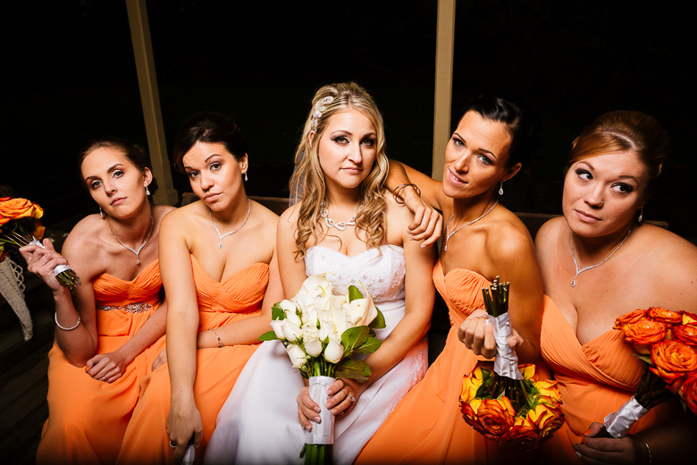 cleveland-ohio-wedding-photographer_brittany-elvis-121.jpg