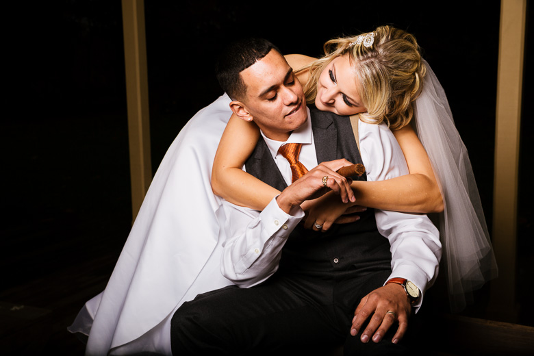 cleveland-ohio-wedding-photographer_brittany-elvis-124.jpg