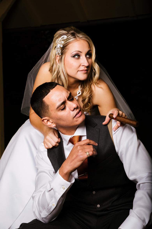 cleveland-ohio-wedding-photographer_brittany-elvis-123.jpg