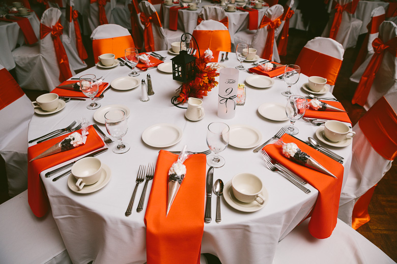 cleveland-ohio-wedding-photographer_brittany-elvis-125.jpg