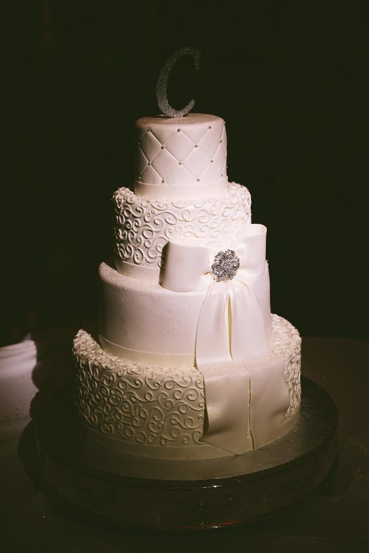 cleveland-ohio-wedding-photographer_brittany-elvis-126.jpg