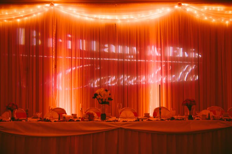 cleveland-ohio-wedding-photographer_brittany-elvis-127.jpg