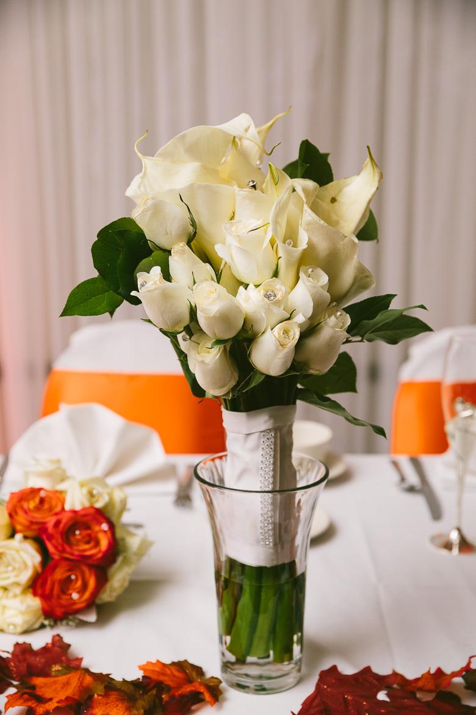 cleveland-ohio-wedding-photographer_brittany-elvis-129.jpg